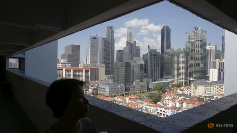 No quick turnaround in Singapore's exports, more downside risks in 2019 growth: Economists