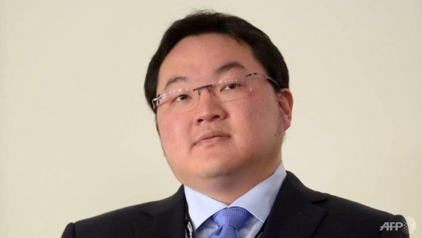 Fugitive financier Jho Low in Macau, say Malaysian police