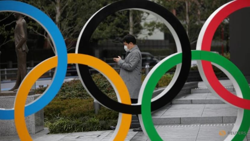 Japanese mostly opposed to Tokyo Olympics this summer: Poll