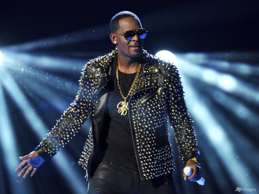R Kelly convicted in sex trafficking trial: Will his music face consequences?