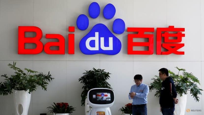 Baidu's AI voice assistant Xiaodu closes funding at US$5.1 billion valuation