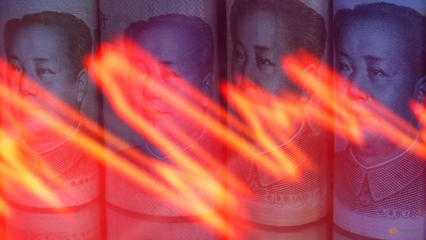 Valuing China assets no easy task after US$1 trillion wipeout