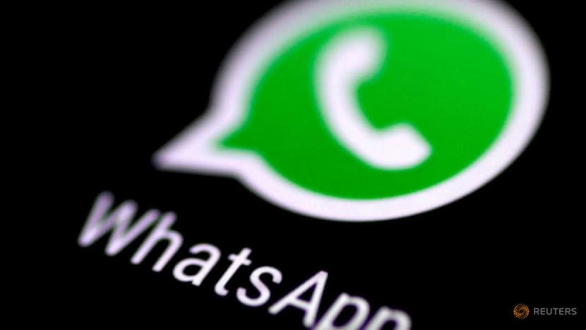 WhatsApp says hires former Amazon executive Mahatme to lead India payments