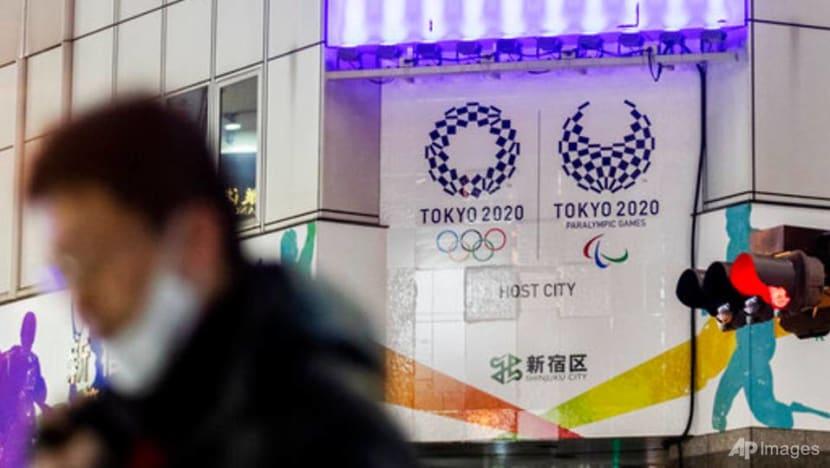 Tennis stars Osaka, Djokovic, Nadal keen to be at Olympics but COVID-19 a big concern