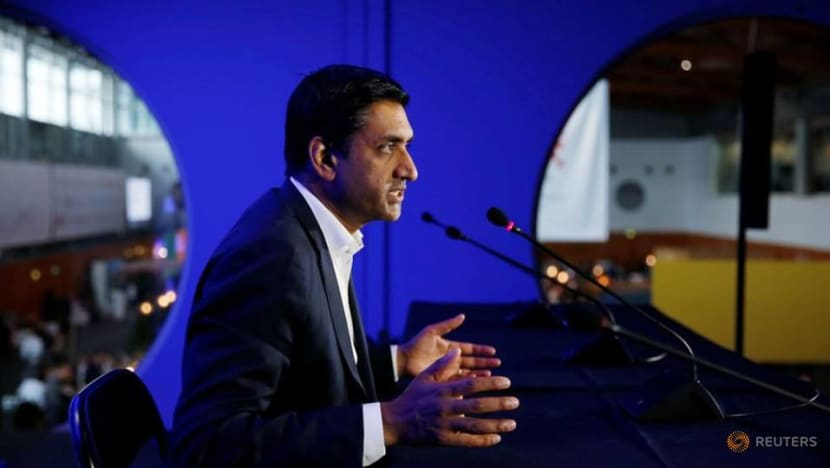 Indian Americans in US Congress, tech organise COVID-19 aid to India