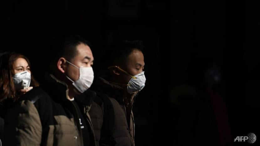 Wuhan virus: What we know about the outbreak so far