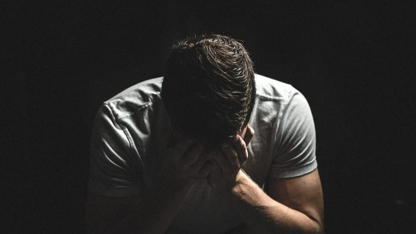 Burnout is an 'occupational phenomenon' not disease: WHO