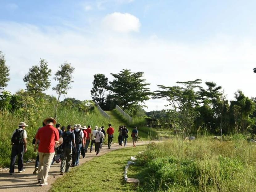 Bicentennial edition of Singapore Heritage Festival heads to Kranji, Bedok and Telok Blangah