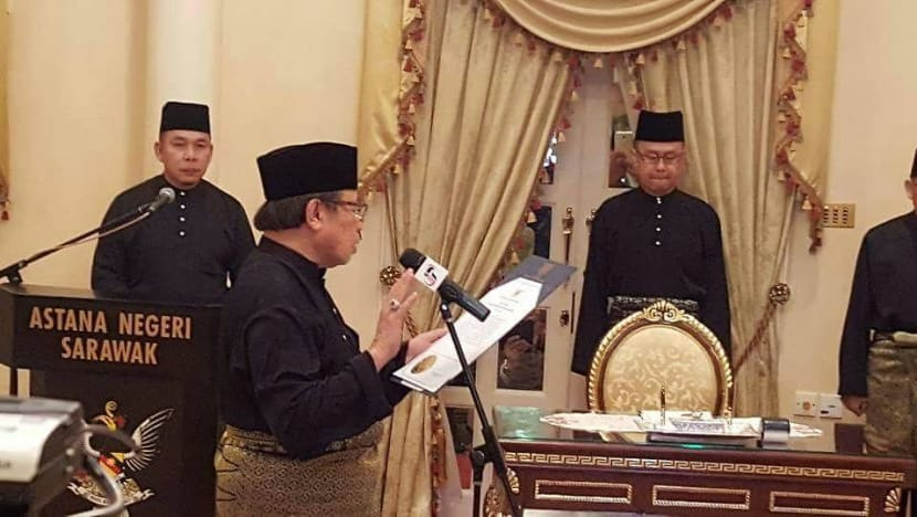 Commentary: Could Sarawak state elections be the kingmaker for Kuala Lumpur?