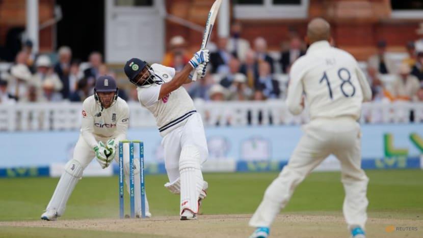 Cricket: Bowlers shine as India thrash England to take series lead