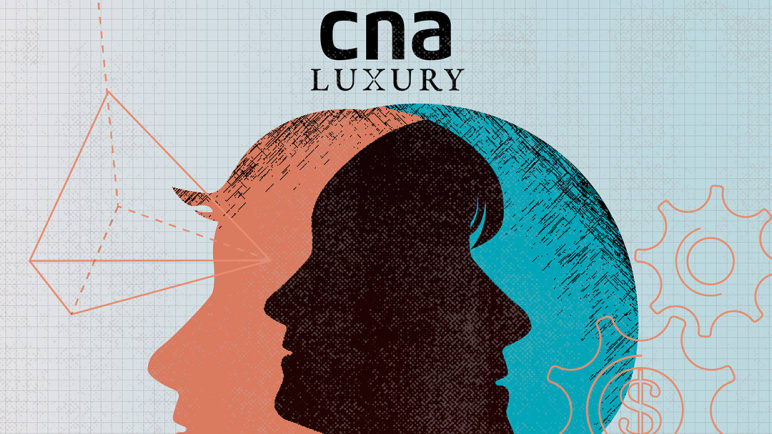 CNA Luxury's Next Gen Interviews - S1E2: How the fifth generation of B P de Silva Jewellers, RISIS and 1872 Clipper Tea are taking their business to greater heights