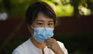 Woman sues for right to freeze her eggs in Beijing