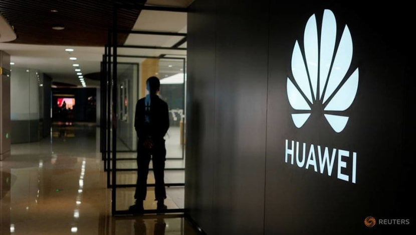 Commentary: It was always going to be hard for Huawei to stay in Western markets