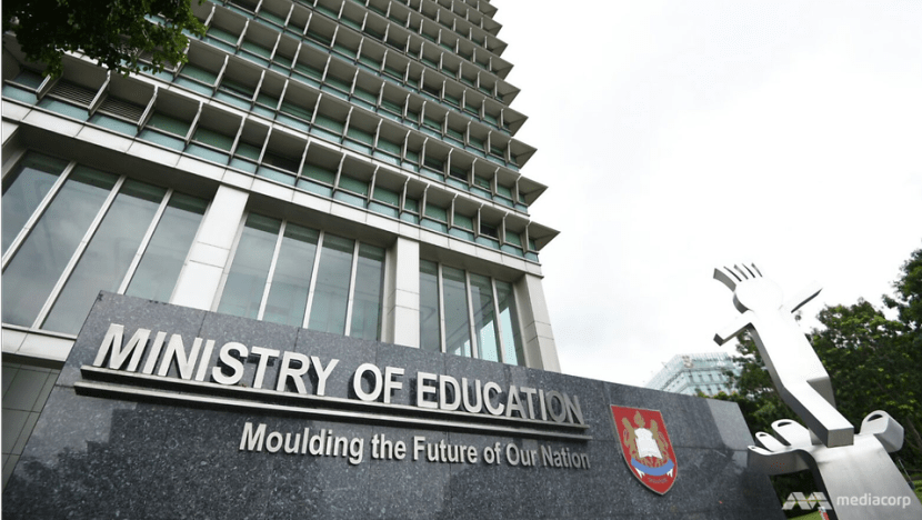 Nearly 1,000 students, staff on leave of absence after returning from China, says MOE