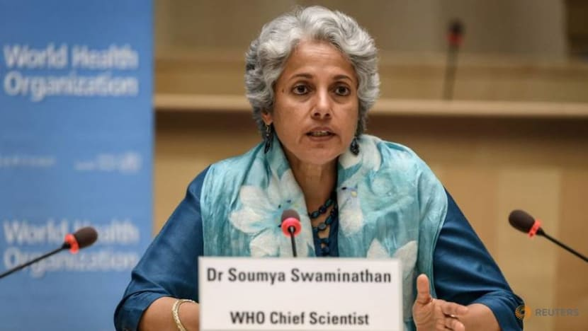 Emergency authorisation of COVID-19 vaccines needs great care: WHO