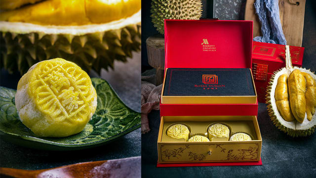 20200913_ls_royal-durian_01