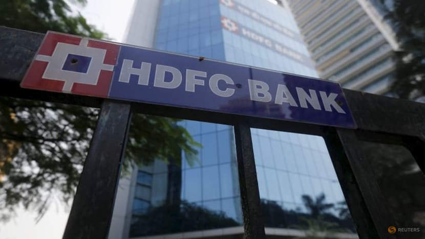 India's HDFC Bank sets ambitious target for card issuance, source says