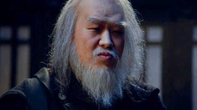 斗罗大陆(第31集):泰坦难忘唐昊恩情