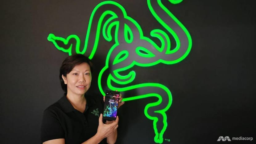 For Razer, entry into China and Malaysia markets could be game on