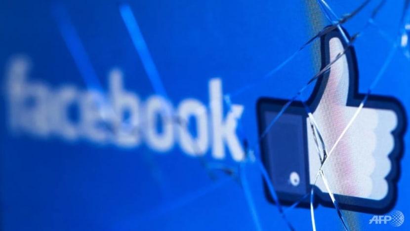 Facebook defends data sharing after new report on partner deals