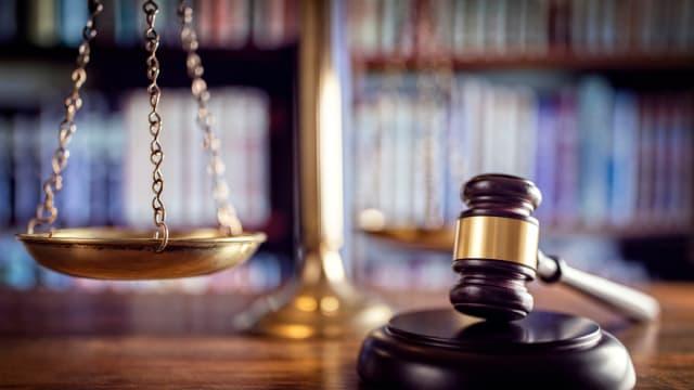 总检察署将进一步为检察官提供培训和指引