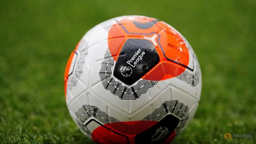 Football: African football association urges UK to give players travel exemption