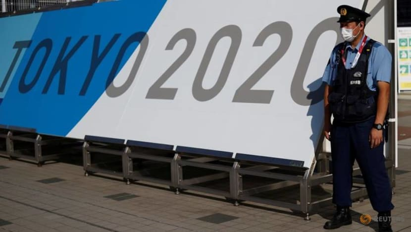 Olympics: IOC to back Games schedule changes due to heat if needed