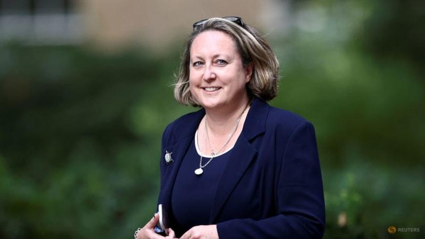 UK seeks to break down digital trade barriers, says minister