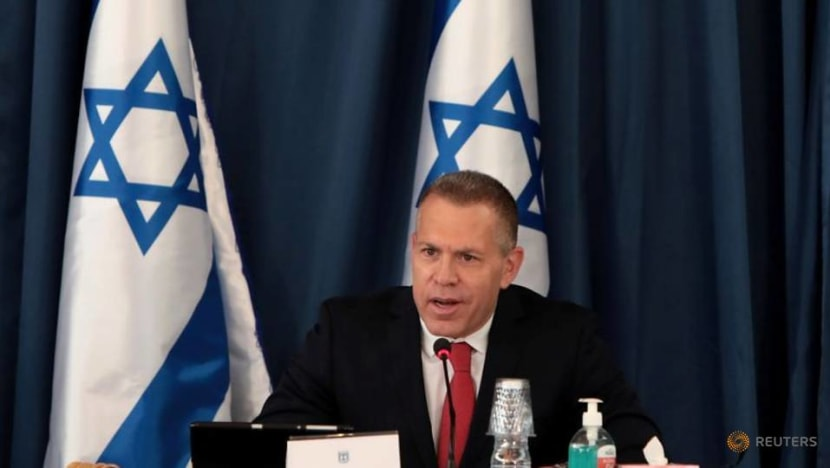 Israel hints it may not engage Biden on Iran nuclear strategy