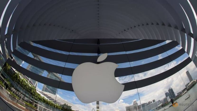 Privacy activist files complaints against Apple's tracking tool