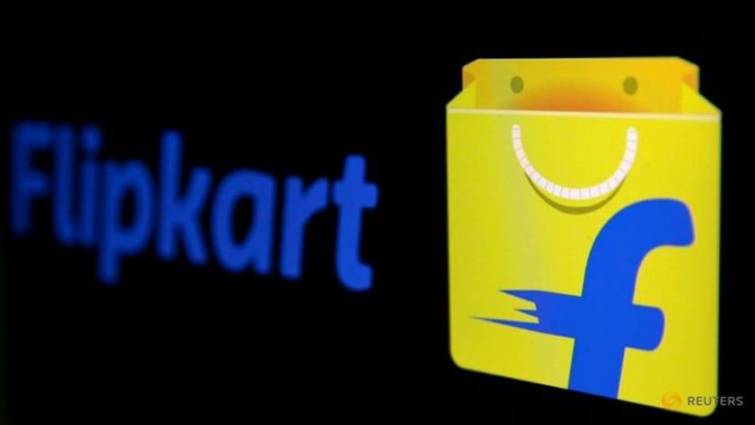 Walmart's Flipkart, Amazon challenge India court order on antitrust probe