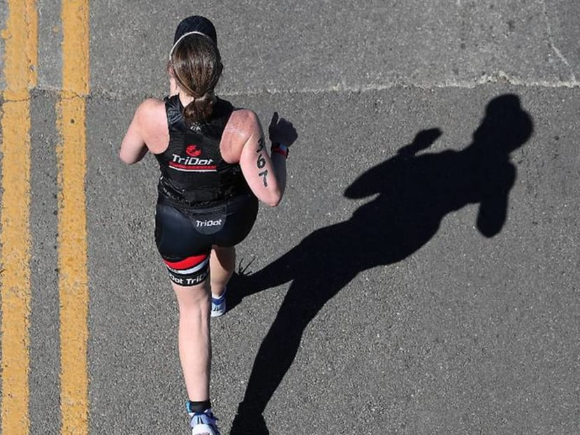 Ironman races to introduce measures to safeguard against COVID-19