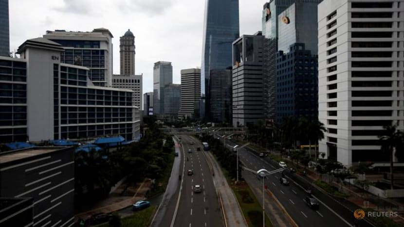 Indonesia puts US$33 billion move of capital city on hold to tackle COVID-19 pandemic