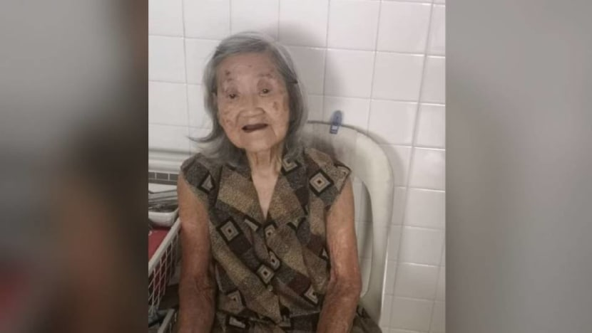 Elderly woman dies alone in Malaysia, family in Singapore struggles with funeral arrangements amid COVID-19 restrictions