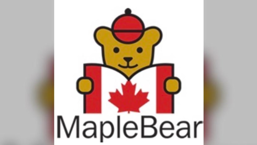 Police probing online post claiming unknown man tried to pick up a child from Maple Bear