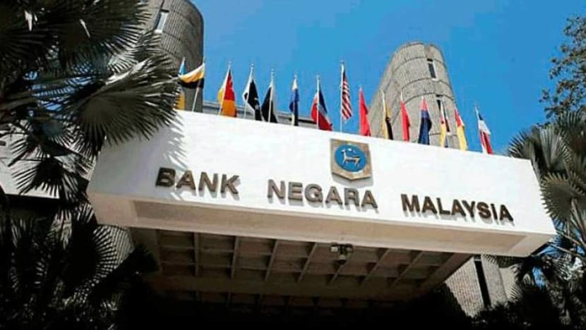 Malaysia economy contracts 17.1% in 2nd quarter, worst slump since 1998 financial crisis