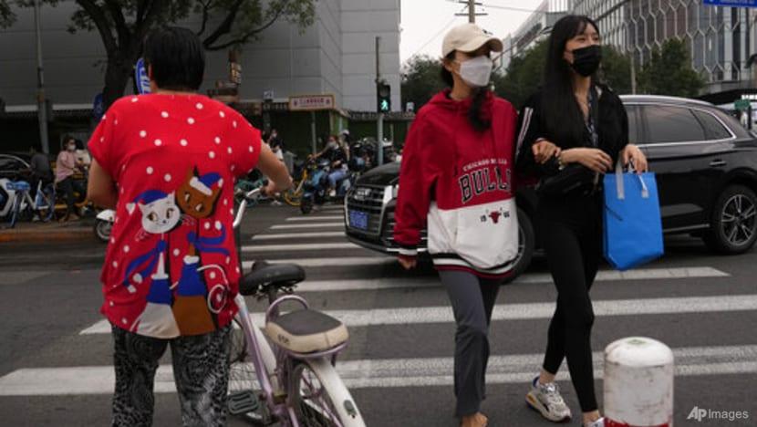 China's Ximalaya shelves US IPO plans after Beijing crackdown