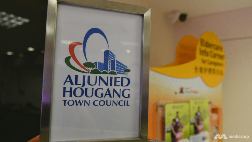 AHTC's previous managing agent CPG also had conflict of interest, defence suggests