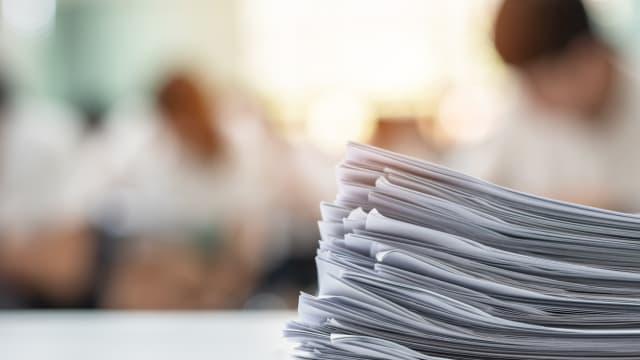 若因冠病错过全国考试 特殊考量下成绩怎么算?