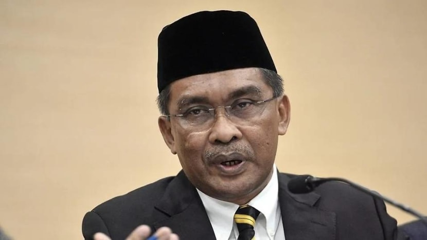 No parliament sittings during state of emergency, says Malaysian law minister