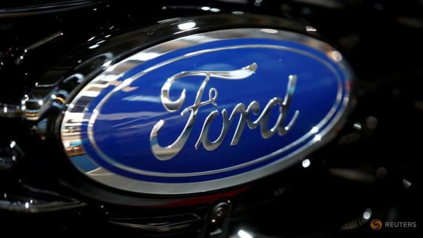 UAW criticizes Ford plan to build new vehicle in Mexico, not Ohio