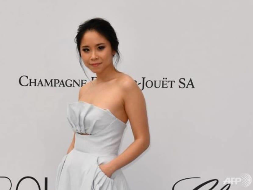 Vietnam heiress, once branded a COVID-19 super-spreader, now has hygiene line