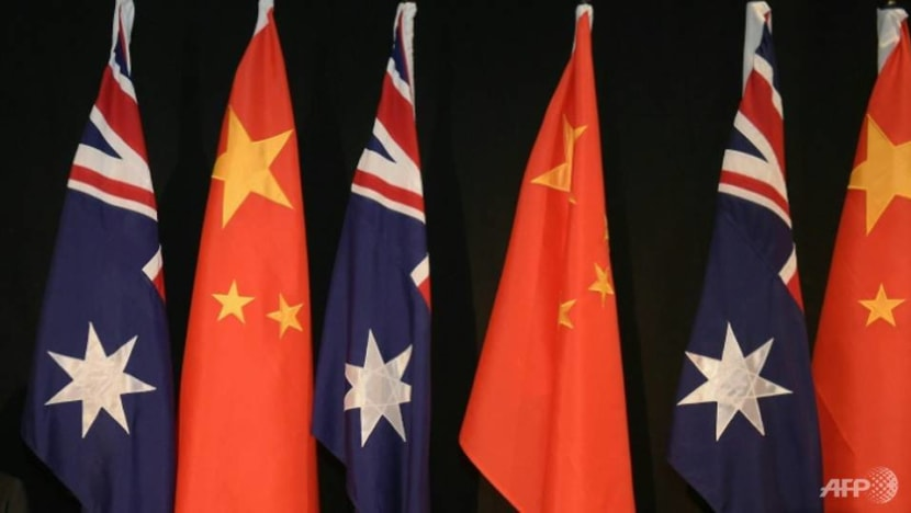 Cotton latest Australian product to be 'targeted' by China