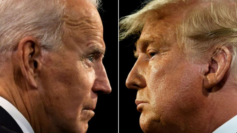 Commentary: Contested results will be the worst-case scenario of 2020 US elections