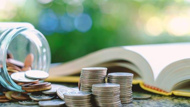 公众即日起可针对明年财政预算案提出意见