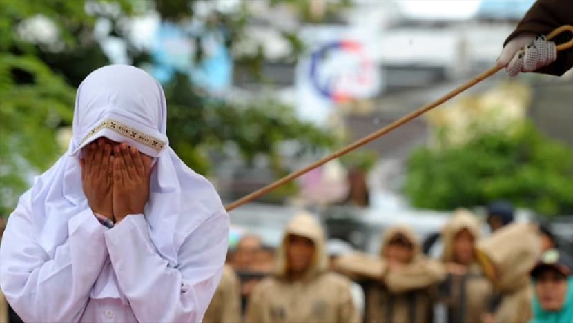 20 years of syariah: From floggings to vigilante attacks, how far will Aceh go?