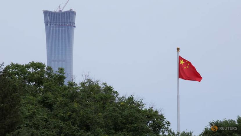 Young Chinese to be sent back to villages in Mao-style move