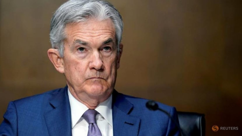 Analysis: US Fed's Powell faces political test on bank capital relief question