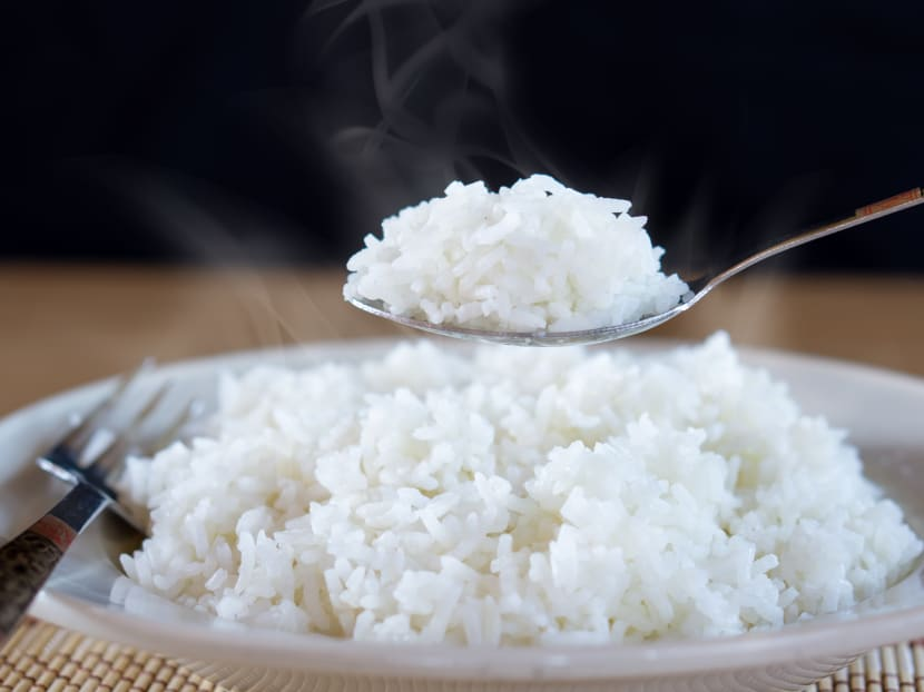 All about carbs: 10 white rice alternatives to consider (that's not brown rice)