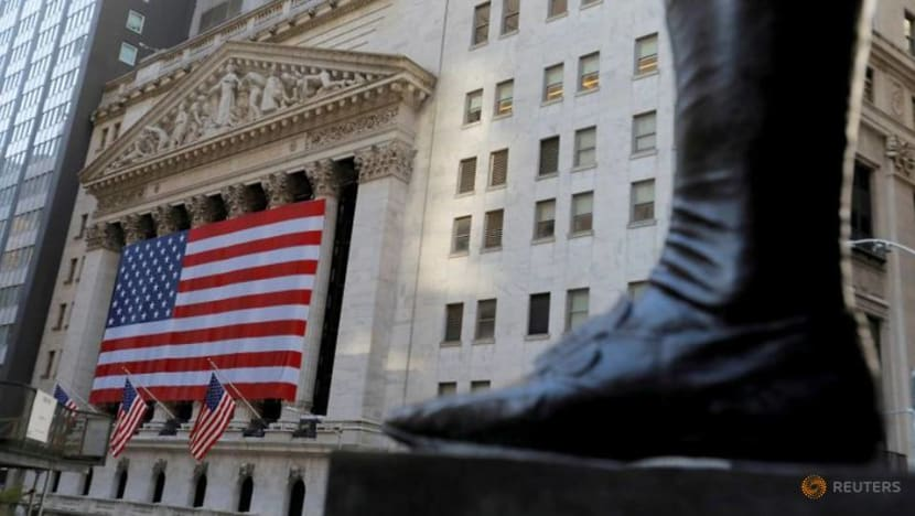 'Stay-at-home' trade still has legs in '21: top mutual fund managers